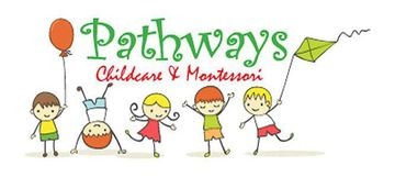 Pathways Childcare and Montessori